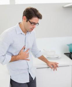 Chronische Magenschmerzen2