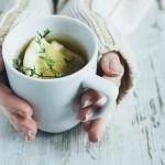 Zitrone, Vitamin C und unser Immunsystem